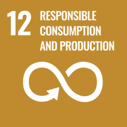 12_responsible_consumption icon