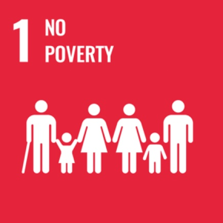 1_no_poverty icon