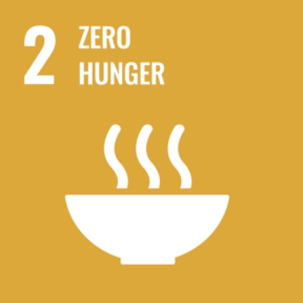2_zero_hunger icon