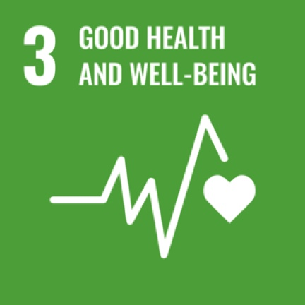 3_good_health icon