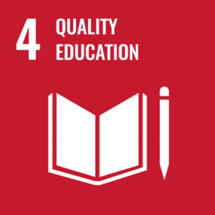 4_quality_education icon