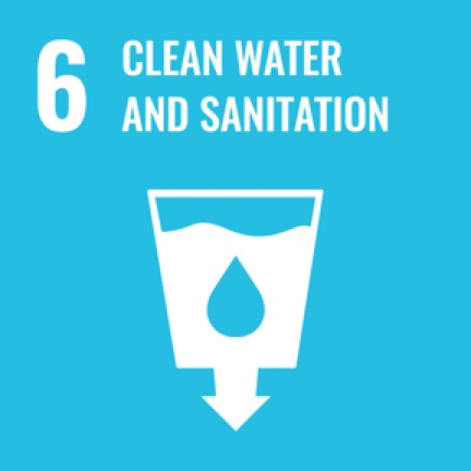 6_clean_water icon
